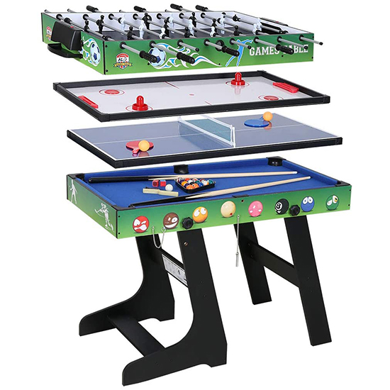 Table-Multi-Jeux-Pliable-4-en-1-HJ